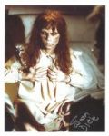 Eileen Dietz (The Exorcist) - Genuine Signed Autograph 7669